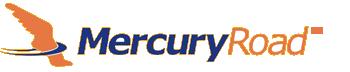 Mercury Road Leads